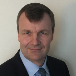 Craig Brice